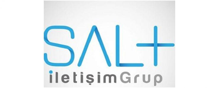 Salt İletişim'e yeni müşteri: Vans Eastpac Grup