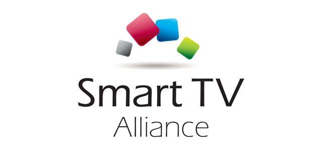 Akıllı TV Platformu kuruldu