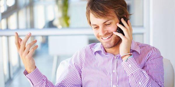 Akıllı telefon satışları yüzde 44 arttı