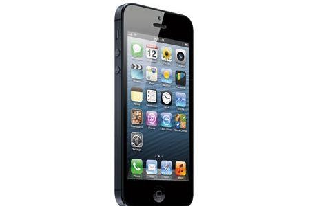 Apple plastik iPhone üretecek