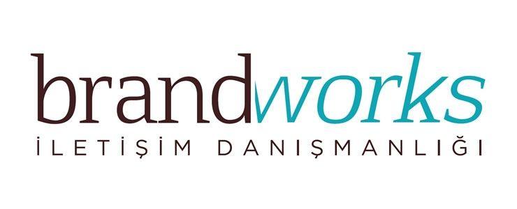 Brandworks'e iki yeni marka