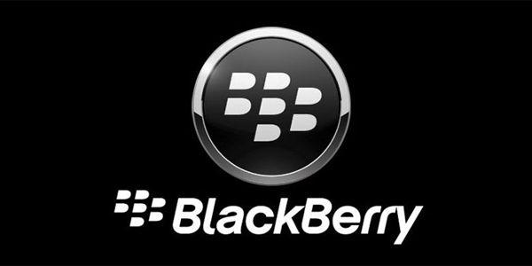 Blackberry satıldı