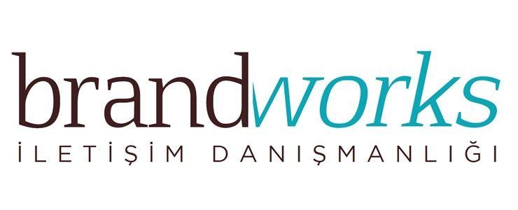 Brandworks yeni müşterisi ile el sıkıştı