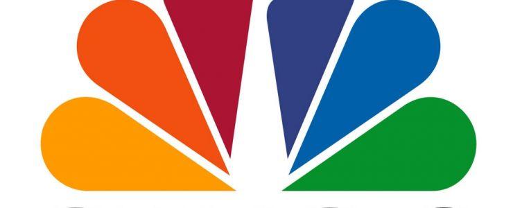 CNBC-E Discovery Communications'a satılıyor