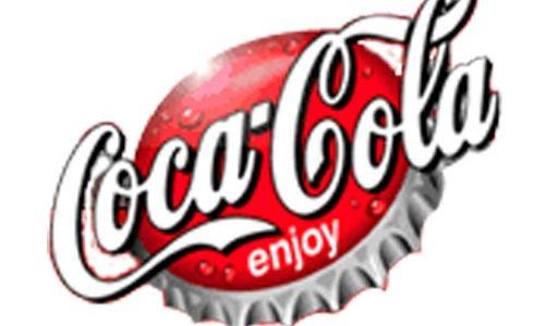Coca Cola Türkiye yeni ajansını seçti
