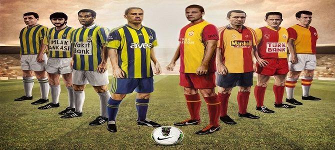 Derbiye Digitürk'ten Facebook uygulaması