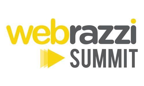 Dijital Pazarlama Guruları Webrazzi Summit'e katıldı