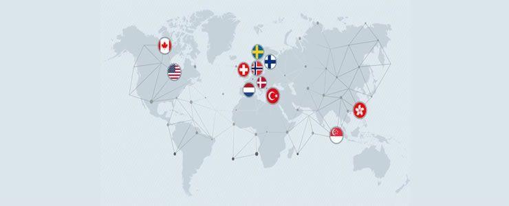 Dünya Dijital Rekabet Gücü sıralamasında Türkiye nerede?