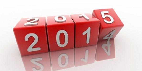 Dünya'nın Yarısı 2015'ten Umutlu