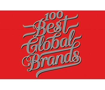 Dünyanın en iyi 100 küresel markaları hangileri?