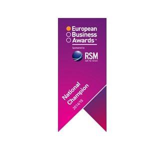 Brisa, Avrupa İş Ödülleri'nde  'Ulusal Şampiyon' ilan edildi
