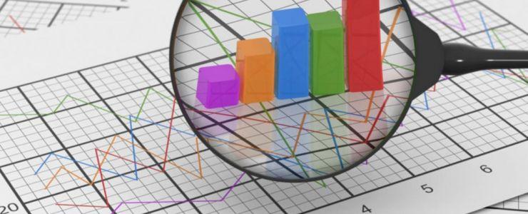 Ekonomi dünyası 2014 yılında neleri konuştu?