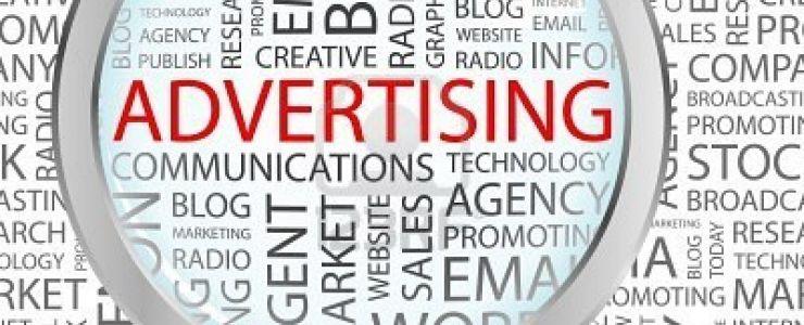 En güvenilir reklam formatı arkadaş tavsiyesi