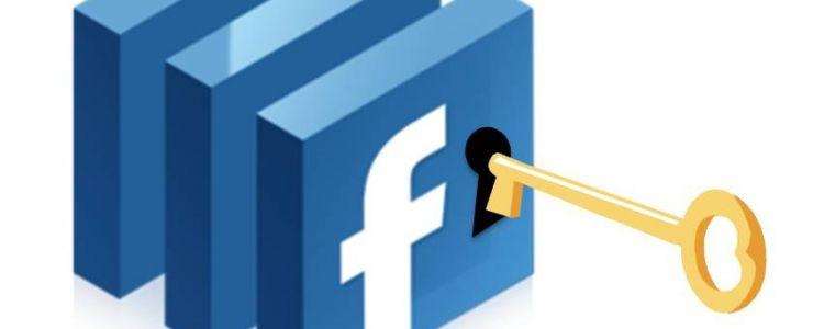 Facebook'ta bir güvenlik açığı daha...