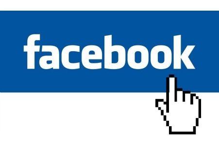 Facebook'ta dosya paylaşımı başlıyor