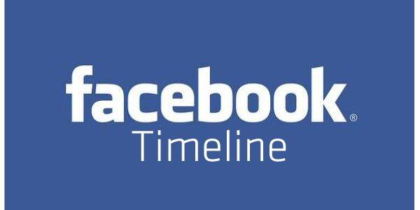 Facebook'taki gizli tehlike