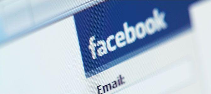Facebook'tan yeni bir zorunluluk daha...