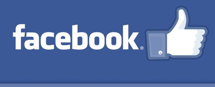 Facebook 2012 rakamlarını açıkladı...