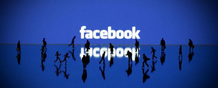 Facebook EMEA Başkan Yardımcısı'ndan Türkiye ziyareti
