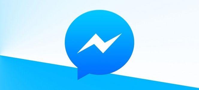 Facebook Messenger'ın aylık kullanıcı sayısı 800 milyona ulaştı