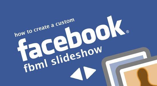 Facebook Slayt Gösterisi Reklamları Türkiye'nin de gözdesi