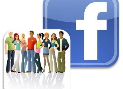 Facebook fotoğraflarınız silinmiyor!