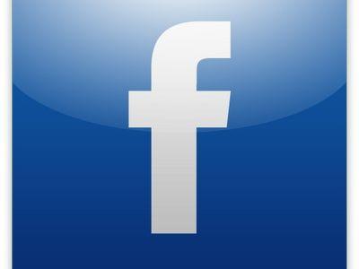 Facebook güvenlik ayarlarını değiştiriyor