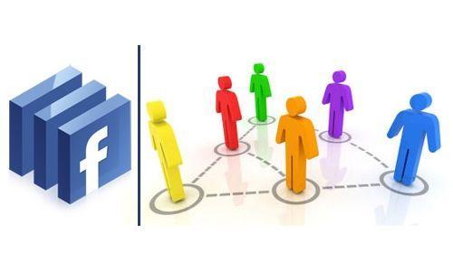Facebook hayran sayfaları hızla üye kaybediyor...