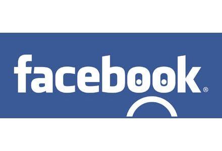 Facebook insanı mutsuz ediyor...