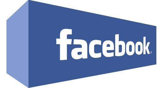 Facebook yenilenmeye devam ediyor...