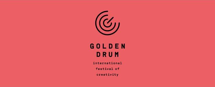 MSL, bu yıl da Golden Drum etkinliğinin iletişimini yürütecek