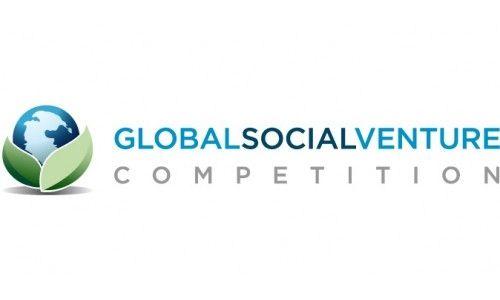 Geleceğe yön verecek sosyal girişimciler aranıyor