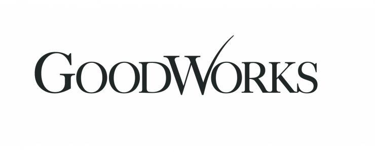 """""""GoodWorks İletişim Danışmanlığı"""" kapılarını açtı"""