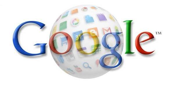 Google mobil reklamlarla uçuşa geçti
