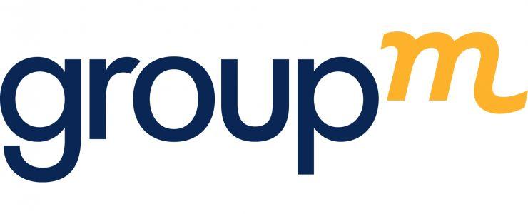 GroupM, directComm Marketing Group'un çoğunluk hissesini satın aldı