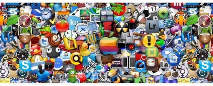 KalDer'den İş Dünyasında Dijital İletişim Araç ve Mecralarının Kullanımı ve Geleceği araştırması…