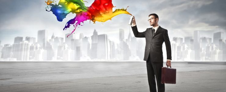 İş hayatında en çok hangi renkleri tercih edersiniz?