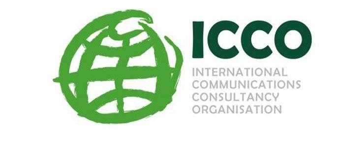 ICCO Global Zirvesi 2017'de etik davranışlar konusunda Helsinki Deklarasyonu ilan edildi