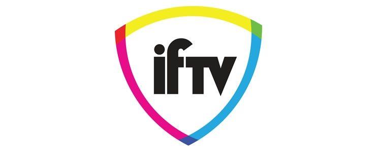 """IFTV """"Uluslararası Film TV Forum ve Fuarı"""" iletişim ajansını seçti"""