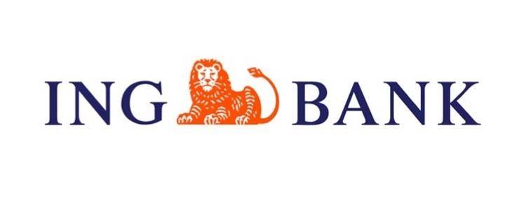 ING Bank'ta engeller ortadan kalkıyor