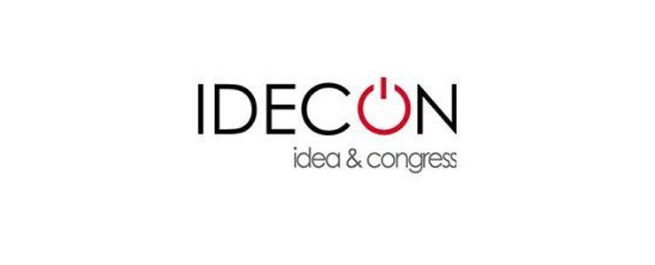 Idecon Idea&Congress'e yeni müşteriler