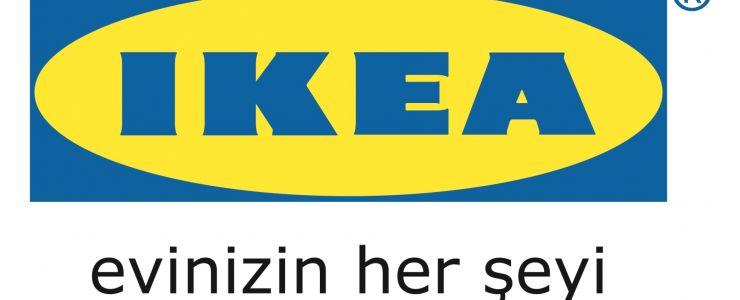 Ikea web sitesini yeniledi