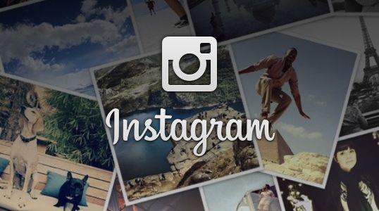 Instagram reklamları Türkiye'de