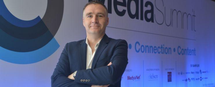İnternet MediaSummit 2015'e damgasını vurdu