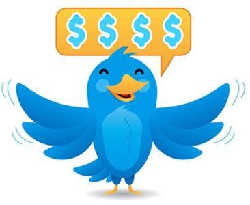 Küçük işletmeler için Twitter'da reklam programı başladı...
