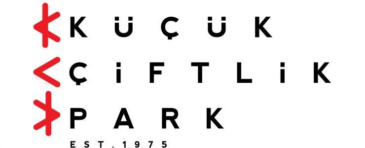 KüçükÇiftlik Park'tan yeni logo