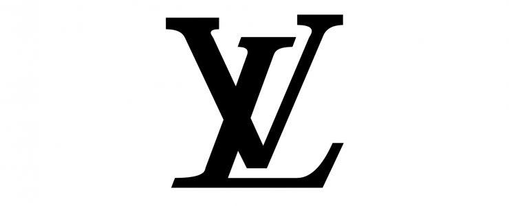 Lüks tüketim markalarının lideri yine Louis Vuitton