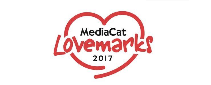 """Türkiye'nin en sevilen markaları """"Lovemark Türkiye 2017"""" açıklandı"""
