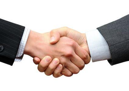 Majeur Group marka yönetim ajansını seçti