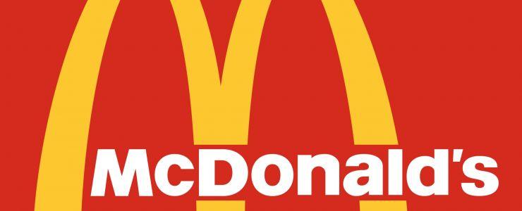 McDonald's Türkiye'ye Yeni Pazarlama Müdürü